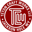 TETON CRAFT WORKS, LLC