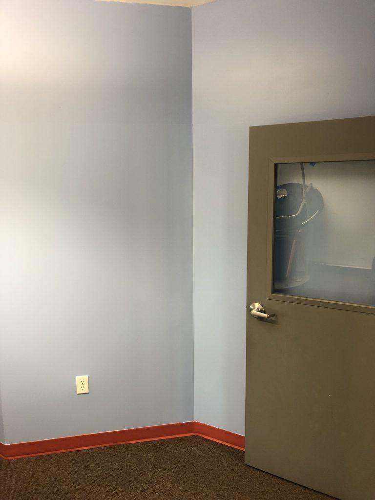 Tutor Room 2