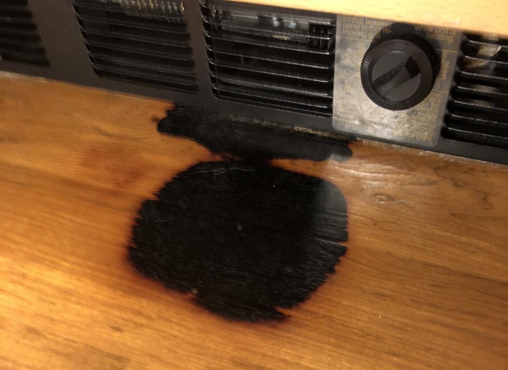 floor burn 1